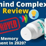 ProMind Complex Formula Review