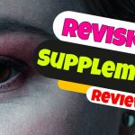 Revision Eye Health Supplement
